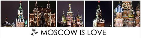 http://img1.liveinternet.ru/images/attach/b/3/9/913/9913222_1196255531_26395072_19042287_18732138_18058865_16992405_14287570131186069176552zp11.jpg