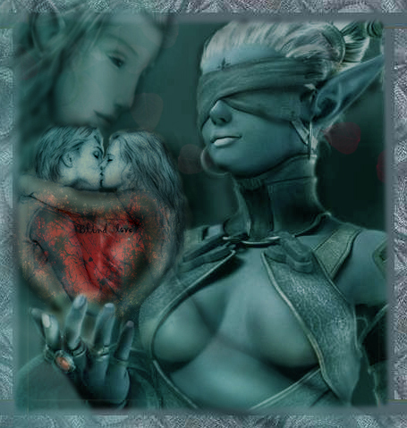 http://img1.liveinternet.ru/images/attach/b/3/9/934/9934338_Blind_love__Crazy777pg.jpg
