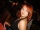 Dana, 27, Санкт-Петербург