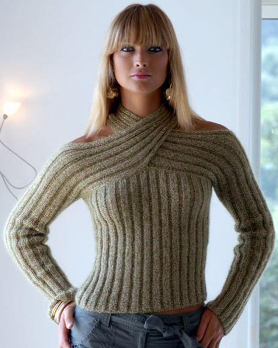 originalnyy-pulover (560x700, 241Kb)