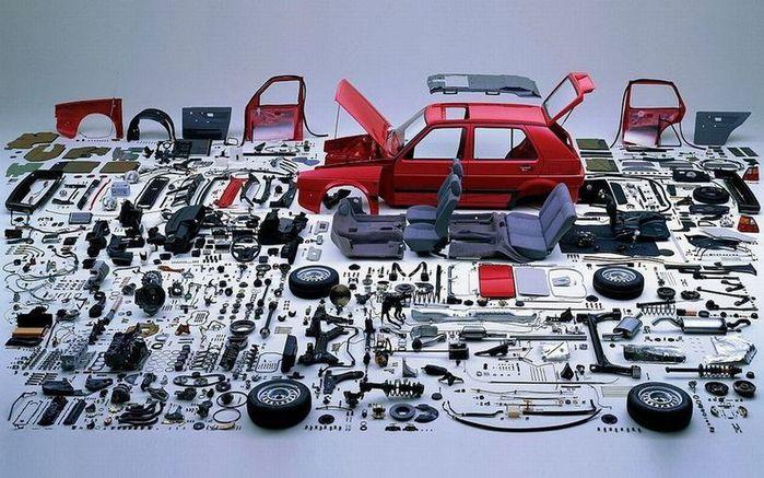 авто (700x437, 91Kb)