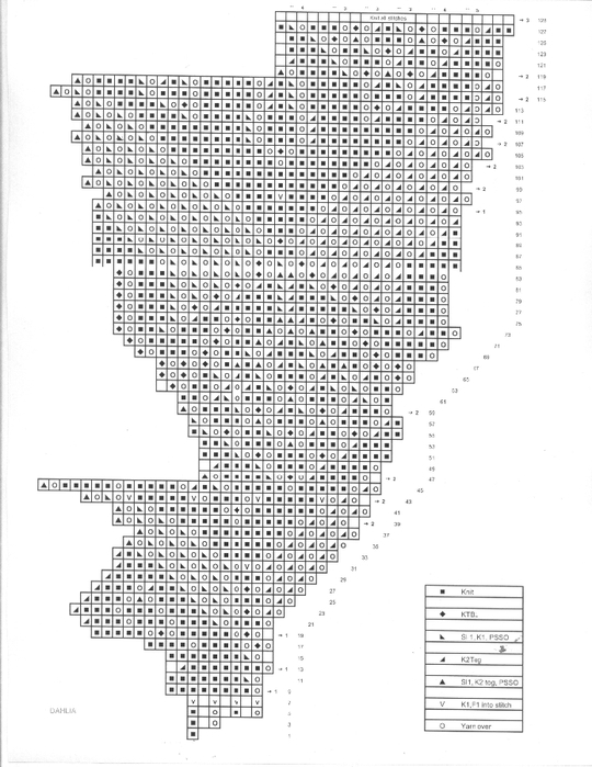 03 (540x700, 201Kb)