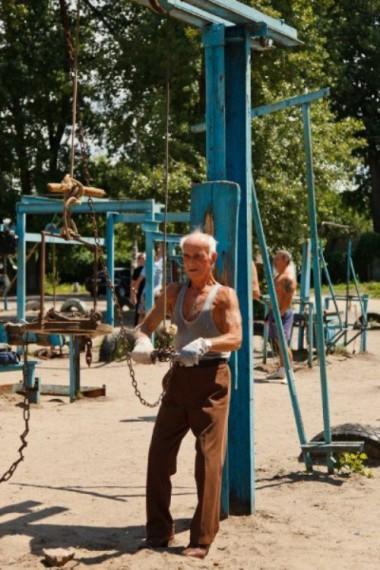 качалка на киевском гидропарке фото 10 (380x570, 228Kb)