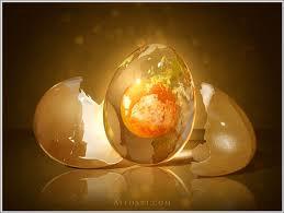 яйцо (259x195, 6Kb)