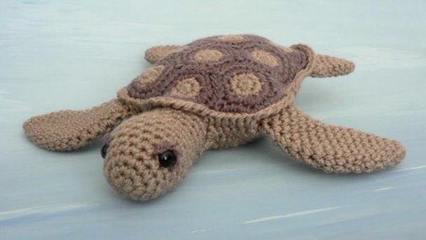 aquaami_sea_turtle_amigurumi_crochet_pattern_5df30cb2 (608x343, 84Kb)