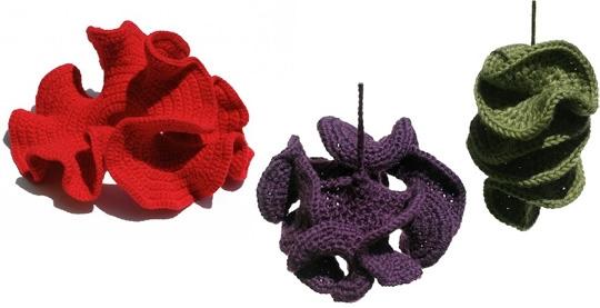crochetcoralreef_greendesign-sustainable_21 (540x277, 91Kb)