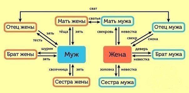 род/3421357_rod (604x299, 31Kb)