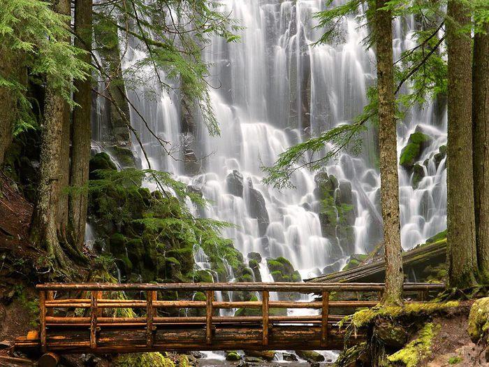 4216969_RamonaFallswaterfalls (700x525, 118Kb)