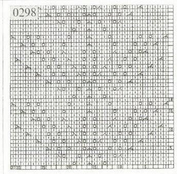 70 (345x339, 116Kb)