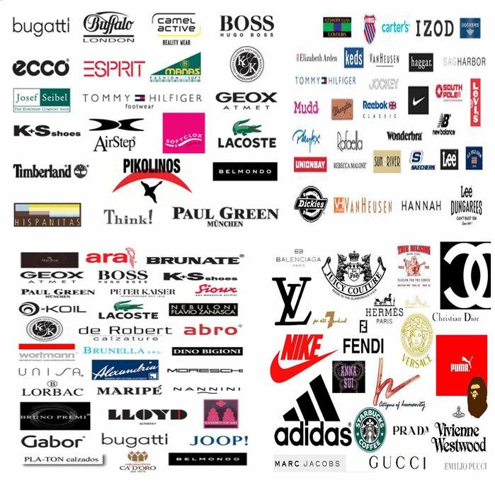 Производитель детской модной одежды 11