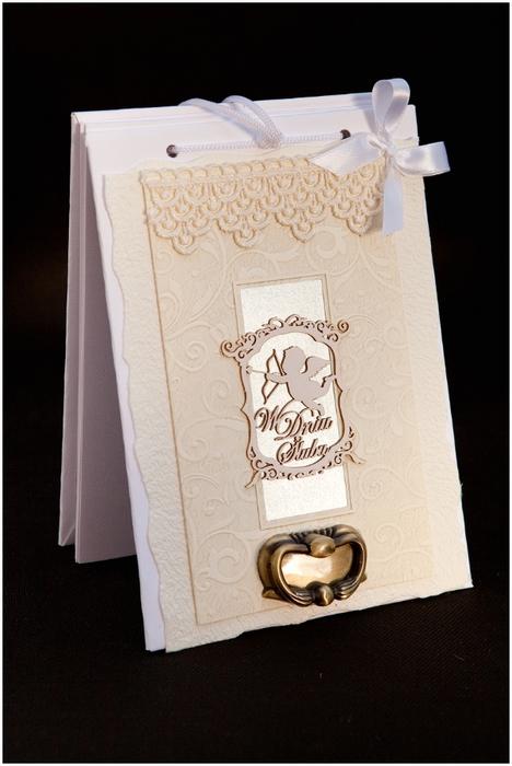 Комодик и рамочка для фотографий из картона. Мастер-класс (1) (468x700, 209Kb)