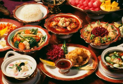 4657195_chinafood02 (482x329, 77Kb)