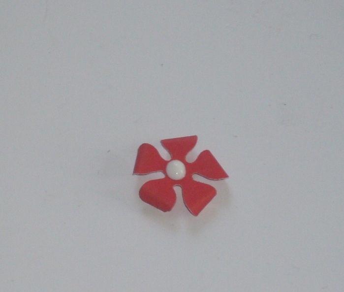 Сердечный топиарий для новобрачных. Мастер-класс (22) (700x593, 196Kb)