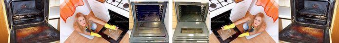 Как почистить духовку/2719143_3215 (695x90, 21Kb)