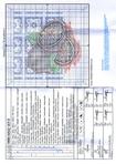Превью 108976-a414a-22363317-m750x740 (493x700, 340Kb)