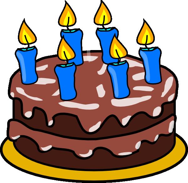 cake-hi (600x585, 96Kb)