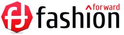 3290568_logo32 (256x73, 8Kb)