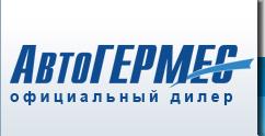 logo (242x124, 45Kb)
