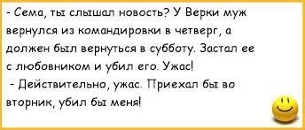 3201191_ipyk (344x147, 11Kb)