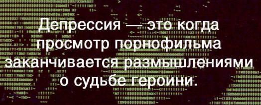 942319_10151689895414025_1331239861_n (524x212, 95Kb)