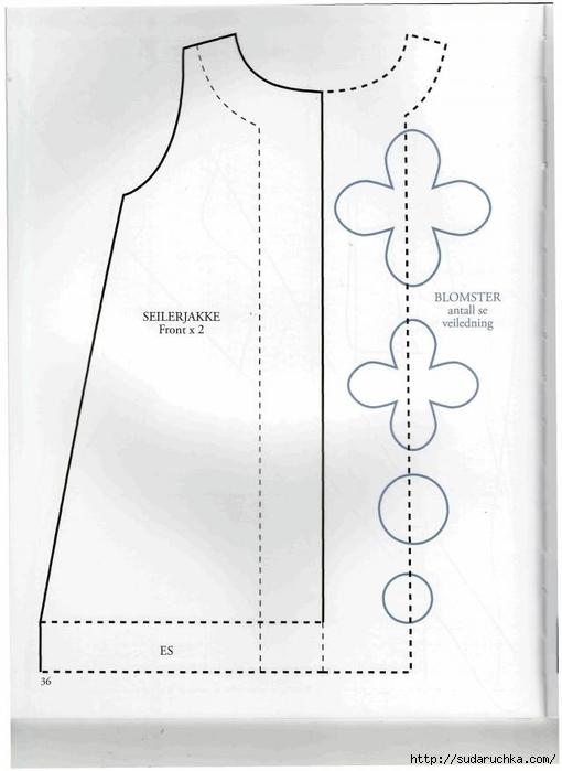 Программа Распределение Нагрузки