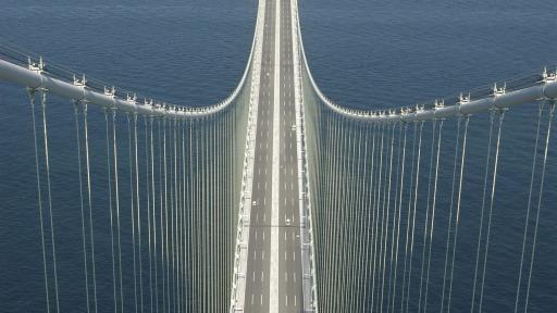 мост (512x288, 117Kb)