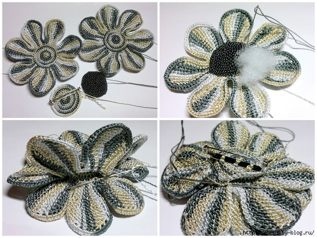 4121583_crochet_flower12_b (640x480, 327Kb)
