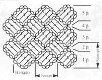 patterns-crochet_chess2 (203x160, 12Kb)