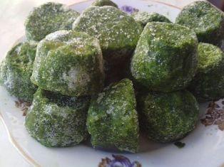 зеленые кубики (314x235, 20Kb)