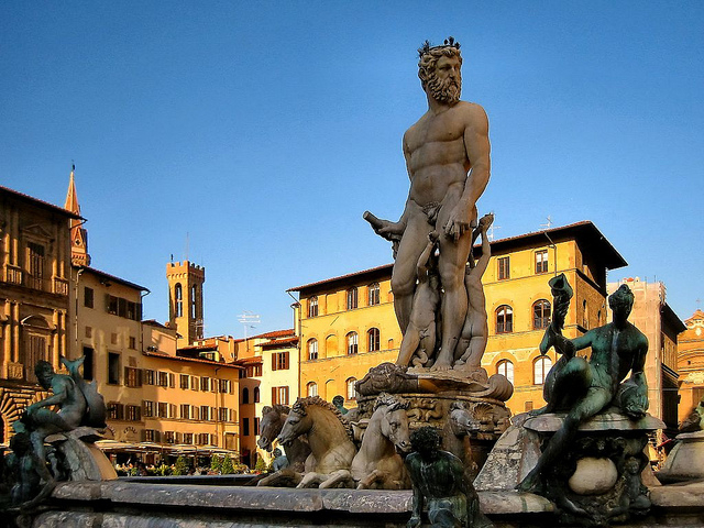 05-florence-neptun-fontain (640x480, 361Kb)