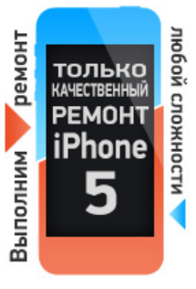 12123234356567689789 (215x316, 66Kb)