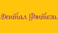 logo (185x106, 9Kb)