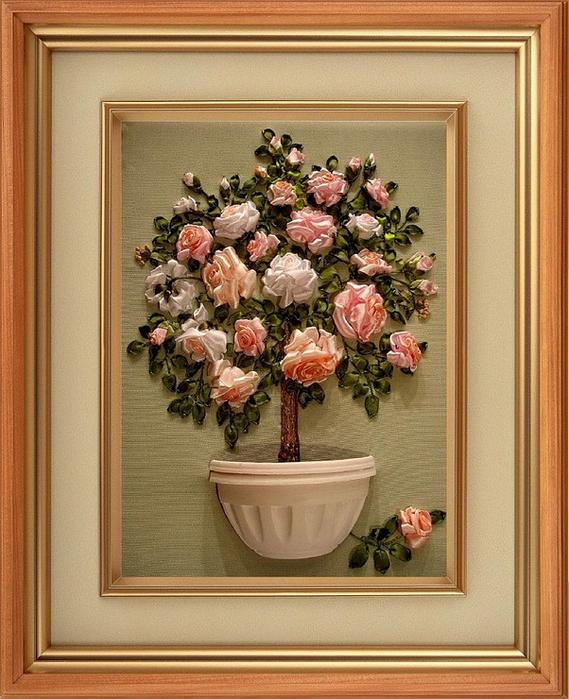 розовое_дерево (569x700, 448Kb)