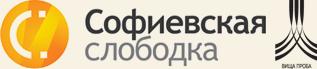 logo (317x69, 23Kb)