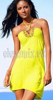платье лето 2013/4348076_1pl (173x324, 18Kb)