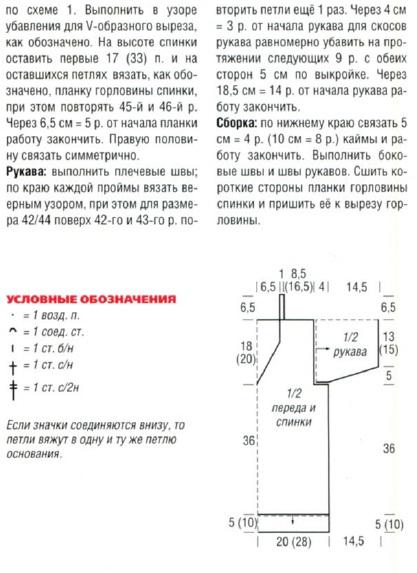 letnaja-koftochka-kruchkom2 (417x573, 76Kb)