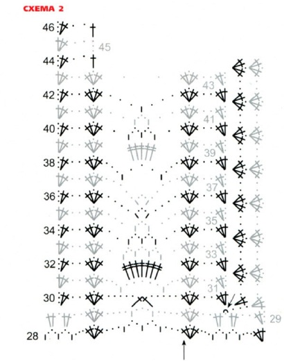 letnaja-koftochka-kruchkom4 (410x520, 59Kb)
