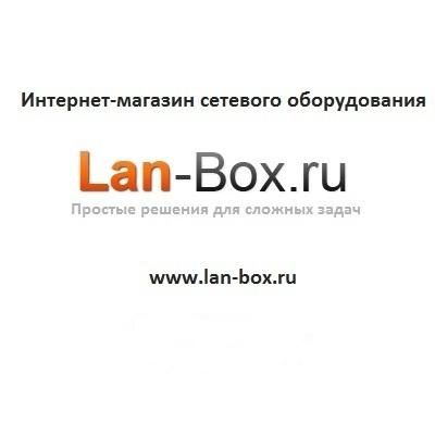 Интернет_магазин сетевого оборудования с бесплатной доставкой (400x400, 19Kb)