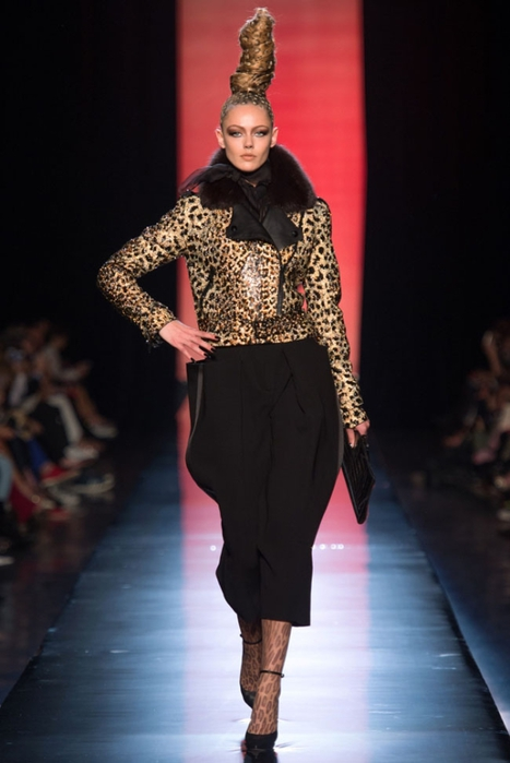 jean-paul-gaultier-haute-couture-fall-1 (467x700, 157Kb)