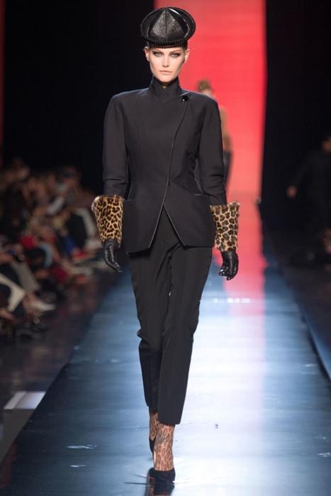 jean-paul-gaultier-haute-couture-fall-3 (467x700, 150Kb)