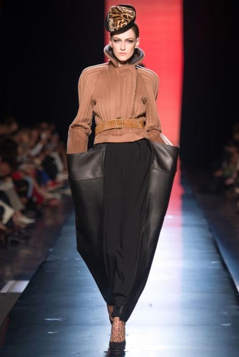 jean-paul-gaultier-haute-couture-fall-4 (467x700, 155Kb)