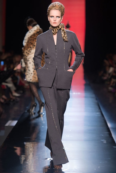 jean-paul-gaultier-haute-couture-fall-11 (467x700, 163Kb)