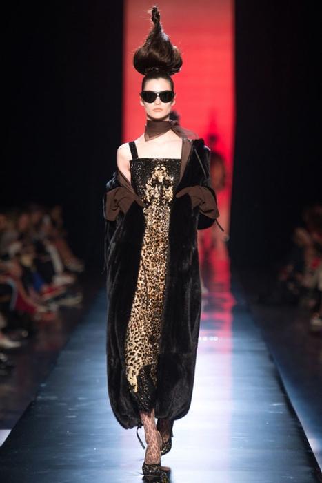 jean-paul-gaultier-haute-couture-fall-12 (467x700, 162Kb)