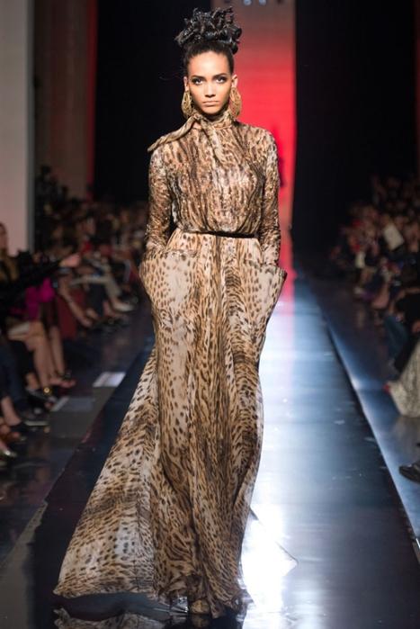 jean-paul-gaultier-haute-couture-fall-13 (467x700, 207Kb)