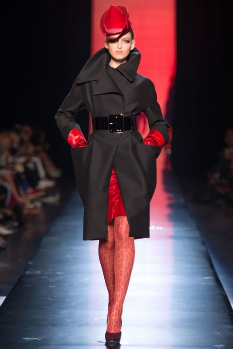 jean-paul-gaultier-haute-couture-fall-16 (467x700, 151Kb)