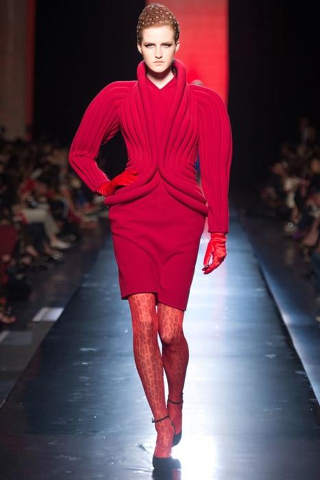 jean-paul-gaultier-haute-couture-fall-17 (467x700, 168Kb)