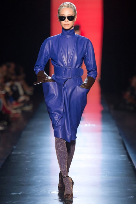 jean-paul-gaultier-haute-couture-fall-18 (467x700, 160Kb)