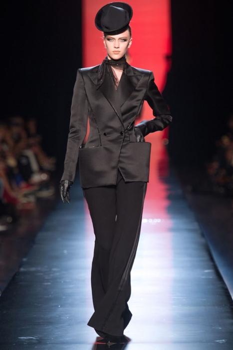 jean-paul-gaultier-haute-couture-fall-19 (467x700, 144Kb)