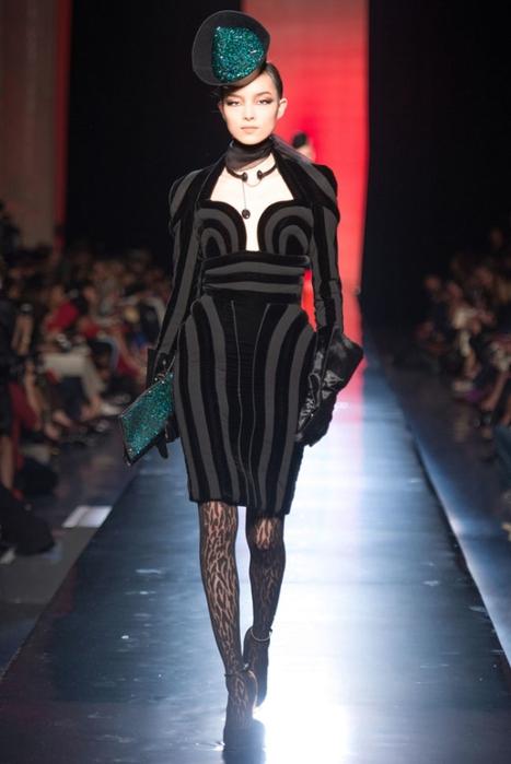 jean-paul-gaultier-haute-couture-fall-20 (467x700, 168Kb)