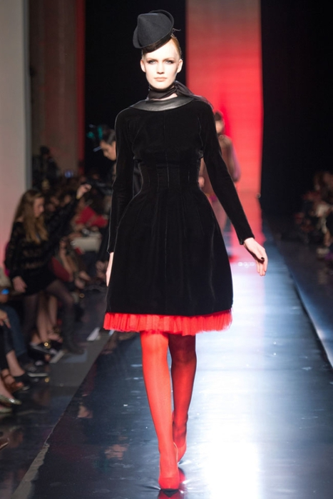 jean-paul-gaultier-haute-couture-fall-21 (467x700, 159Kb)